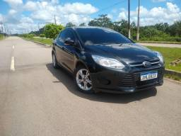 Ford Focus AT, 2014,    2.0S