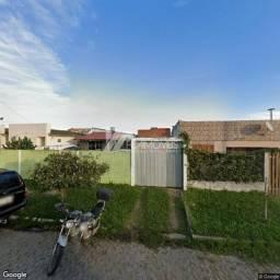 Casa à venda em Pq. res. são pedro, Rio grande cod:fd90be6bb28