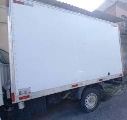 Baú de caminhão para Kia ou HR