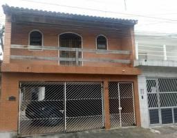 Aluguel Casa Guaianases