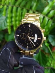 Título do anúncio: Relógio Masculino NiBOSI