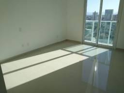 Excelente apartamento 3 quartos com suite medindo 120m2 e 2 vagas no Centro