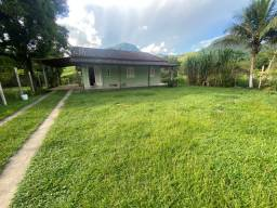 Casa Bicuda Pequena Macaé RJ