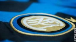 Camisa Inter de Milão   2020/21    s/n° Torcedor