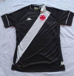 Camisa do Vasco -  GG - PROMOÇÃO