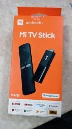 MI TV STICK LACRADA