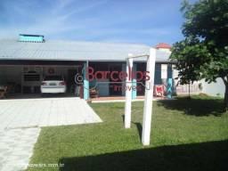 Belíssima casa Centro em Imbé /RS (87/C:135)