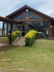 Casas de 3 dormitório(s) no VIVENDA DO BROA em ITIRAPINA cod: 28857