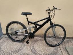 Bicicleta/Bike de marcha