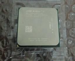Processador Amd 3.0 Ghz