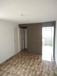 Alugo excelente Apartamento em Campo Grande
