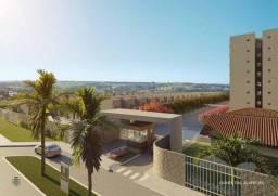 Quinta das Alamedas, casa ou apartamento? aqui você escolhe