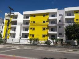 Título do anúncio: Apartamento Ipatinga