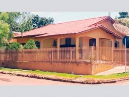 Casa - Engenheiro Beltrão - PR