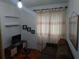 Apartamento para alugar com 1 dormitórios em Politeama, Salvador cod:17944