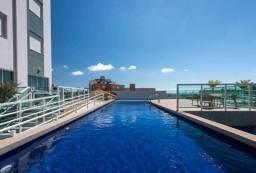 Torres do Horizonte - 147m² a 154m² - Palmares - Belo Horizonte, MG