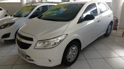 GM Chevrolet Onix Joy 2017 - 2017
