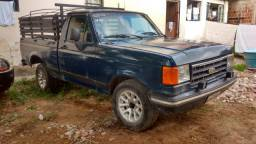 Ford f1000 - 1994