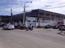 Alugo galpão em Jaboatão para supermercados, farmácias , escolas , clínicas e indústrias