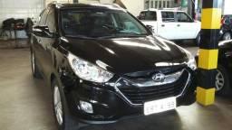 Hyundai IX35 2012 - 2012