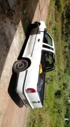 Saveiro. 999160130 - 2001