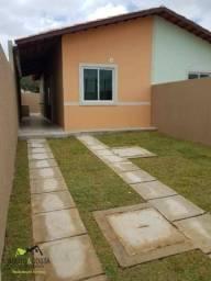 Casa Plana no Jabuti Itaitinga por 99 mil - Possibilidade de Zero de Entrada !!!