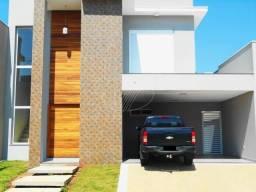 Casa à venda com 3 dormitórios em Jardim golden park residence, Hortolândia cod:CA230546