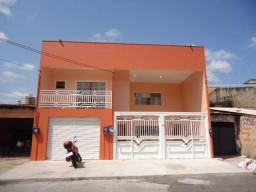 Excelente Casa na Rua Anchieta