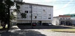 Apartamento para alugar com 1 dormitórios em Passo da areia, Porto alegre cod:CT2202