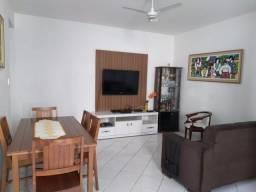 Excelente 3/4 suite com 114m, na Rua Joao Ponde(Barra), conservado, escada, oportunidade!