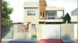 Casas a venda no Residencial Cidade Jardim - Colatina/ES