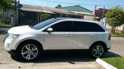 Ford edge limited awd - 2012