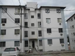 Arsenal, Apartamento