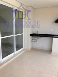 Apartamento à venda com 2 dormitórios em Jardim independencia, São paulo cod:21876