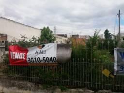 Terreno à venda em Capão raso, Curitiba cod:270-17