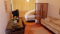 Apartamento com 1 dormitório à venda, 25 m² por R$ 132.000 - Independência - Petrópolis/RJ
