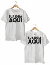 Camisetas Personalizadas, usado comprar usado  Osasco