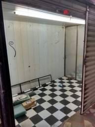 Box Galeria Tayar (Bangu)