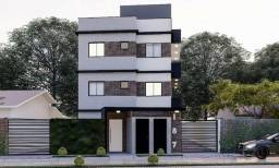 Apartamento de 02 quartos, para venda No Aventureiro,Joinville, SC