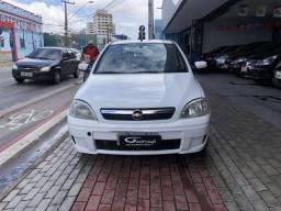Chevrolet corsa sedan 1.4 completo - 2008