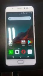 Vendo celular Blu llife one X2 mini