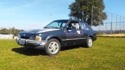 Ford Escort L CHT 1.6 Torro!!! - 1992