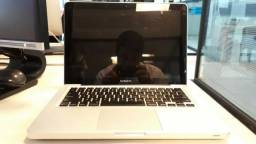 Usado, MacBook Pro 13p 2011 comprar usado  Natal