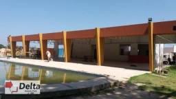 Quartzo Terreno à venda, 19243 m² por R$ 229.351 - Mangueirão - Belém/PA