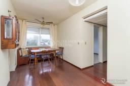 Apartamento para alugar com 2 dormitórios em Tristeza, Porto alegre cod:302142