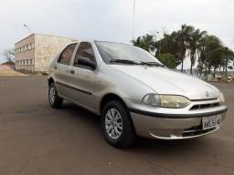 Palio Young Fiat 2002 - 2002