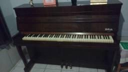 Piano (aceito troca)