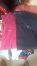Camiseta forboys