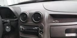 Vendo ou troco Ford Ka 2010 - 2010