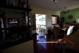 Apartamento para alugar com 3 dormitórios em Menino deus, Porto alegre cod:5885
